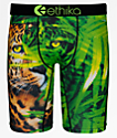Ethika Cat Nip Boxer Briefs