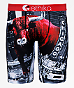 Ethika Chicago Bull Boxer Briefs