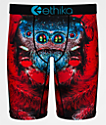 Ethika Dont Get Caught calzoncillos boxer