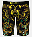 Ethika Dragon Thread Boxer Briefs