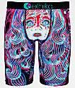 Ethika Electric Dream calzoncillos bóxer