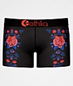 Ethika Fierce Staple Boyshort Panty