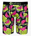 Ethika Jelly Garden Boxer Briefs