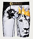 Ethika King Cat Boxer Briefs