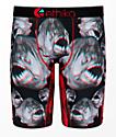 Ethika Nah Brah 3D calzoncillos bóxer para niños