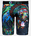 Ethika Native Grizzly Boxer Briefs