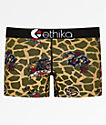 Ethika On The Prowl Staple braguitas