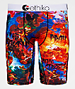Ethika Pray For The Streets Boxer Briefs