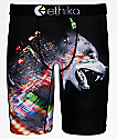 Ethika Wolf Of Wall Street Boxer Briefs