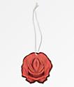 FEMMEMUTE Nasty Woman Rose Air Freshener
