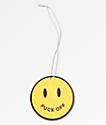 FEMMEMUTE Smile Air Freshener
