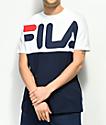 FILA Lenox T-Shirt