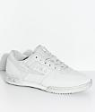 FILA Original Fitness Premium Grey Shoes