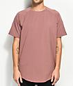 Fairplay Venice Rose T-Shirt