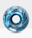 Form Swirl 52mm ruedas de skate