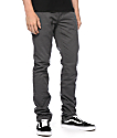 Free World Messenger Skinny Fit Jeans (Past Season)