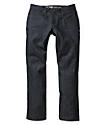 Free World Night Train Regular Fit Jeans
