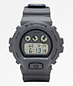 G-Shock DW6900 Stealth Blue Digital Watch