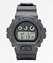 G-Shock DW6900 Stealth reloj digital azul