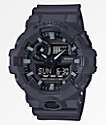G-Shock GA700-UC Grey Watch