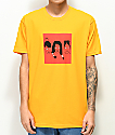 Gangster Doodles BLT Citrus T-Shirt