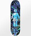 """Girl Brophy Geol-OG 8.25"""" Skateboard Deck"""