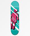 """Girl Carroll Shutter OG 8.375"""" tabla de skate"""