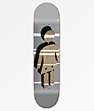 "Girl Kennedy Shutter OG 8.375"" Skateboard Deck"
