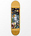 "Girl Malto Jungle 7.75"" Skateboard Deck"