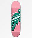 """Girl Malto Shutter OG 8.0"""" Skateboard Deck"""