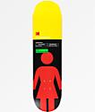 """Girl x Kodak Kennedy 8.25"""" Skateboard Deck"""