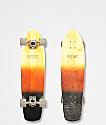 """Globe Tracer Classic Bamboo 31.125"""" tabla de skate cruiser completo"""