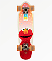 "Globe x Sesame Street Blazer Elmo 26"" Cruiser Complete"