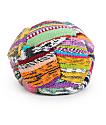 Guatemalart hacky sack tejido artesanal