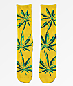 HUF Plantlife Marco calcetines