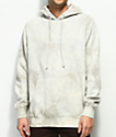 HUF Worldwide Triple Triangle Crystal Wash Hoodie