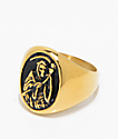 Han Cholo Grim Reaper Ring
