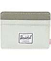 Herschel Supply Co. Charlie Shadow Beetle Cardholder