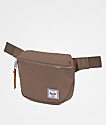 Herschel Supply Co. Fifteen Cub Hip Sack Fanny Pack