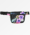 Herschel Supply Co. Fifteen Pineapple Fanny Pack