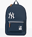 Herschel Supply Co. Heritage MLB NY Yankees mochila