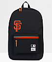 Herschel Supply Co. Heritage MLB SF Giants mochila