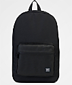 Herschel Supply Co. Pop Quiz Black Aspect 22L Backpack
