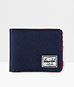 Herschel Supply Co. Roy Bifold Wallet