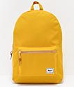 Herschel Supply Co. Settlement Arrowhead 23L Backpack