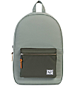 Herschel Supply Co. Settlement Shadow & Beetle 23L Backpack