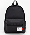 Herschel Supply Co. x Independent Classic XL mochila negra