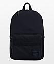 Herschel Supply Co. x Independent Pop Quiz 22L Black Backpack