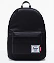 Herschel x Independent Classic XL Black 30L Backpack
