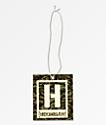 Hoonigan Icon ambientador de camuflaje